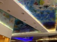 натяжные потолки 3D_3