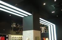 потолки с подсветкой _1