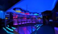 натяжные потолки с подсветкой_2