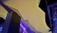 Натяжные потолки фото (Разное)
