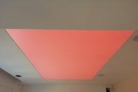 Тканевые потолки Descor (фото)